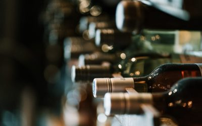 Tips for picking a good bottle of wine