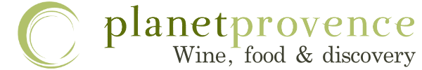 Planet Provence - Private Wine Tours