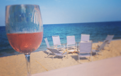 Must-have tips to buying rosé
