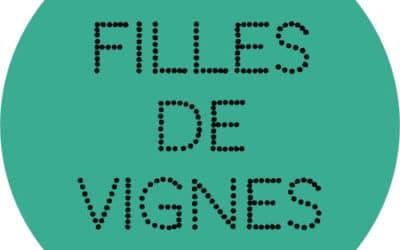 Women in Wine ❤️